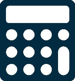 Planning Service Image